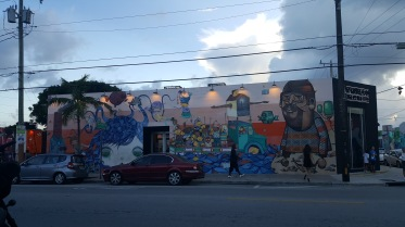 Wynwood Walls Miami 2