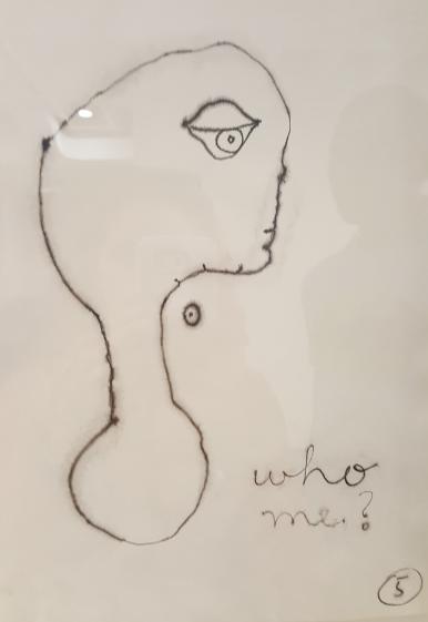 Miami Art 2