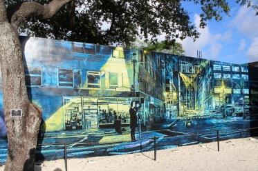 Wynwood Walls Miami 3