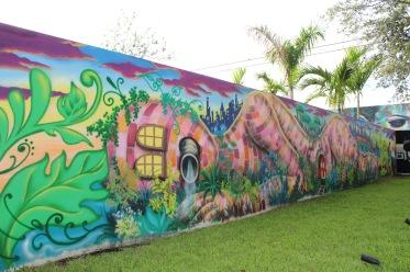 Wynwood Walls Miami 4