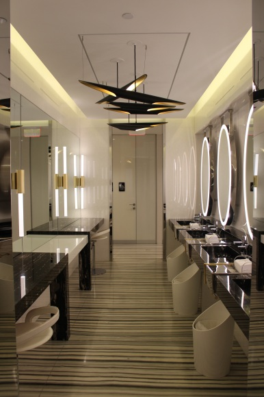 Bal Harbor Bathrooms